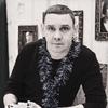 Maksim, 37, г.Саяногорск