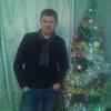 ВЛАДИМИР, 35, г.Березники