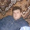 Сергей, 39, г.Волхов