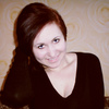 Юлия, 23, г.Ярославль