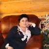 Larisa, 49, г.Тверь