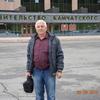 владимир, 61, г.Батайск