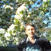 ЮРИЙ, 46, г.Шахты