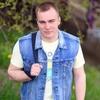 Михаил, 31, г.Волжский (Волгоградская обл.)
