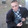 Семен, 39, г.Волгоград