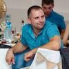 Николай, 26, г.Сызрань