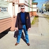 Олег, 51, г.Дудинка