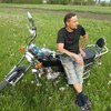 евгений, 31, г.Белореченск