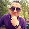 Павел, 25, г.Энгельс