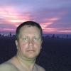 иван, 44, г.Якутск