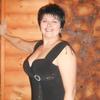 Равиля, 42, г.Саратов