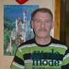 Анатолий, 56, г.Оренбург