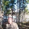 Имя, 52, г.Нижневартовск