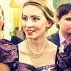 Nadegda, 29, г.Тверь