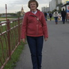 Anna, 50, г.Москва