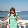 Ольга, 35, г.Санкт-Петербург