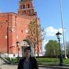 Рамиль, 44, г.Кострома
