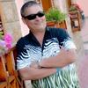 олег, 48, г.Щелково