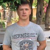 Renat, 35, г.Набережные Челны