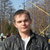 Евгений, 34, г.Челябинск
