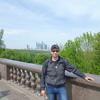 Саня, 32, г.Дзержинск