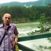 Алексей, 42, г.Майкоп