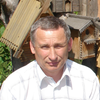 Василий, 56, г.Омск