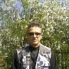 Сергей, 53, г.Тарасовский