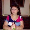 Лида, 51, г.Москва