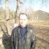 виктор, 40, г.Арсеньев