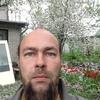 Серёга, 37, г.Рязань