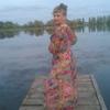 ирина, 38, г.Воронеж