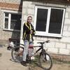 Александря, 29, г.Таруса