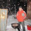 Виктор, 51, г.Екатеринбург