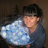 Елена, 34, г.Нижневартовск