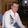 Аркадий, 46, г.Геленджик