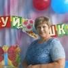 Ирина, 49, г.Бутурлиновка