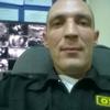 Александр, 31, г.Самара