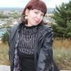 Эльвира, 37, г.Стамбул