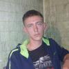 Павел, 26, г.Киселевск