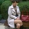 Анна, 50, г.Воронеж