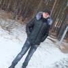 Дима, 24, г.Братск