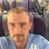 Андрей, 38, г.Новый Уренгой (Тюменская обл.)