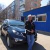 Валерий, 80, г.Камышин