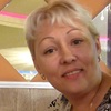 Светлана, 39, г.Артем