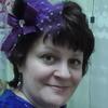 Наталья, 43, г.Северск