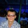 Артем, 35, г.Орехово-Зуево