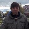 Aйнур, 27, г.Белорецк