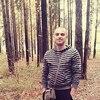 Tolyan, 23, г.Тюмень