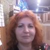 Kissa, 36, г.Москва